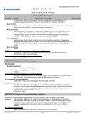 CG Kartuschen - Seite 3