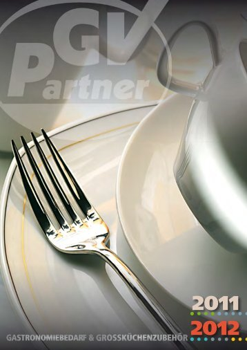 porzellan - GV-Partner