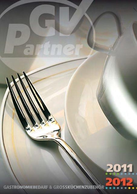 10x XL Teelichthalter  Ø 60mm Weißblech Metall Tülle Kerzenhalter Silber