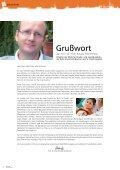Download PDF - Atoll Stadtmarketing - Seite 2