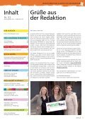 Download PDF - Atoll Stadtmarketing - Seite 3