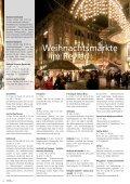 Download PDF - Atoll Stadtmarketing - Seite 4