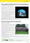 Download PDF - Atoll Stadtmarketing - Seite 5