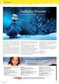 Download PDF - Atoll Stadtmarketing - Seite 6