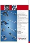 Nettoyeurs haute pression à essence et au diesel ... - Nilfisk-ALTO - Page 7