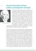 Biologische Tiermedizin aus Baden-Baden - Biologische Heilmittel ... - Seite 4