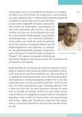 Biologische Tiermedizin aus Baden-Baden - Biologische Heilmittel ... - Seite 5