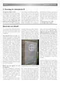 PB_Nr.10-25.01.2009 - Gemeinde Fussach - Seite 2