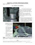 Honda Manual.qxd - Darton Sleeves - Page 7