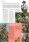 Ob im Kinderzimmer oder am Bürotisch: Nostalgie lässt ... - Katzelsdorf - Seite 4