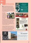 Ob im Kinderzimmer oder am Bürotisch: Nostalgie lässt ... - Katzelsdorf - Seite 5