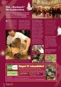 Ob im Kinderzimmer oder am Bürotisch: Nostalgie lässt ... - Katzelsdorf - Seite 6