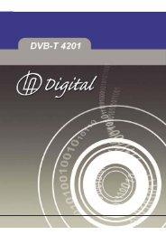 1. - LA Digital