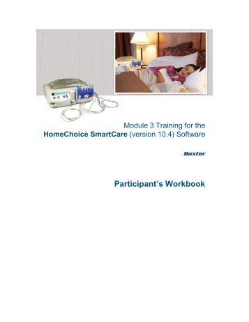 Table of Contents - Home By Baxter > Home