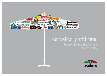 Catalogo pubblicitario 2010 Download PDF (5.0 MB)