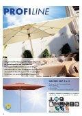 Sonnenschirme 2012 (5 MB) - Seite 2