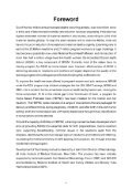 Training Module on - National Institute of health and family welfare - Page 5