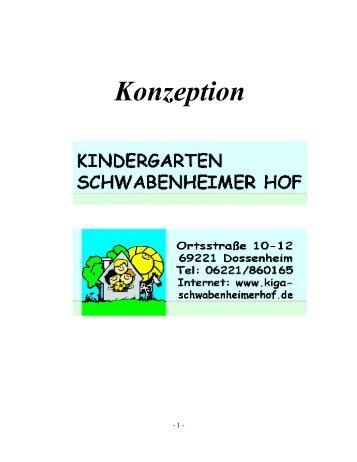 Download - Kindergarten Schwabenheimer Hof