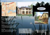 Download Flyer - Seehaus Senzig