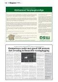 Ondernemers in beeld… NLstreets zoekt ... - De Pers - Page 2