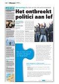 Ondernemers in beeld… NLstreets zoekt ... - De Pers - Page 4