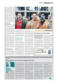 Ondernemers in beeld… NLstreets zoekt ... - De Pers - Page 5