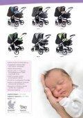 Katalog 2013 - Chic 4 Baby - Seite 3