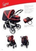 Katalog 2013 - Chic 4 Baby - Seite 4