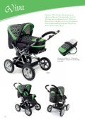 Katalog 2013 - Chic 4 Baby - Seite 6
