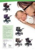 Katalog 2013 - Chic 4 Baby - Seite 7