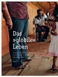 Ein halbes Jahr mit der Familie in - 4-Seasons.de