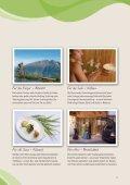 Shopping - Dolce Vita Hotels Südtirol - Seite 3