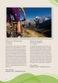 Shopping - Dolce Vita Hotels Südtirol - Seite 6