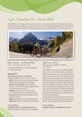 Shopping - Dolce Vita Hotels Südtirol - Seite 7