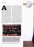 Page 1 Page 2 ik Mika Rottenberg macht absurde Filme. Zum ... - Seite 3