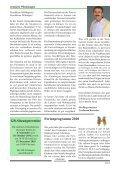 Juli 2010 - Altenberg - Seite 2