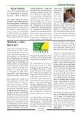 Juli 2010 - Altenberg - Seite 3