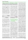 Juli 2010 - Altenberg - Seite 4