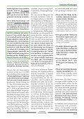 Juli 2010 - Altenberg - Seite 5