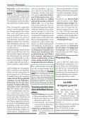 Juli 2010 - Altenberg - Seite 6