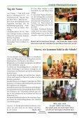 Juli 2010 - Altenberg - Seite 7