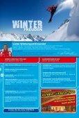 Freuden - Skischule Fankhauser - Seite 2