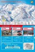 Freuden - Skischule Fankhauser - Seite 3