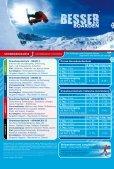 Freuden - Skischule Fankhauser - Seite 5