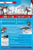 Freuden - Skischule Fankhauser - Seite 6