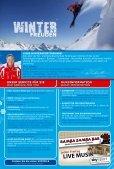 service - Skischule Fankhauser - Seite 2