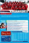service - Skischule Fankhauser - Seite 3
