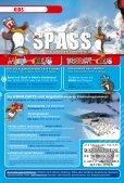service - Skischule Fankhauser - Seite 4
