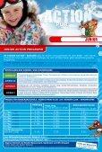 service - Skischule Fankhauser - Seite 5