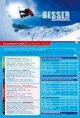 service - Skischule Fankhauser - Seite 6